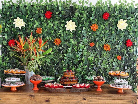 muro ingles flores 2