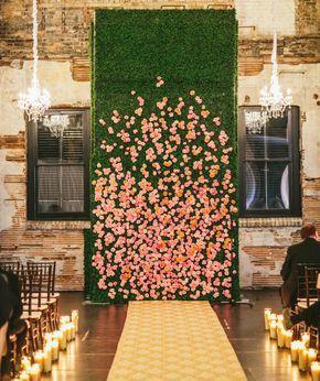 muro ingles flores 3