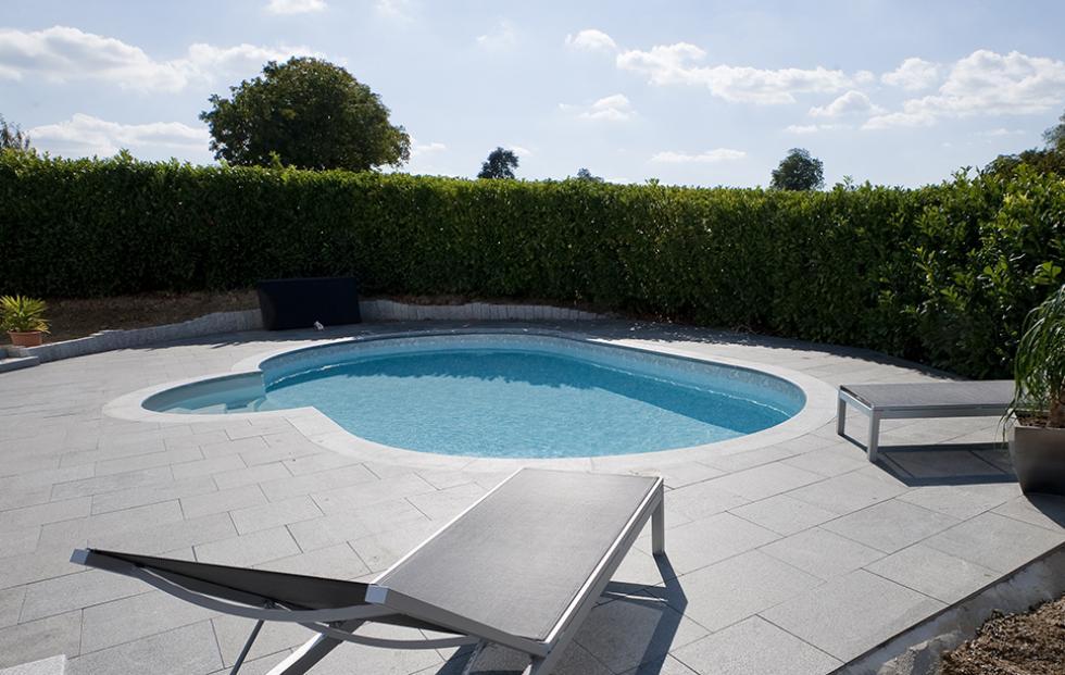 olivia piscina