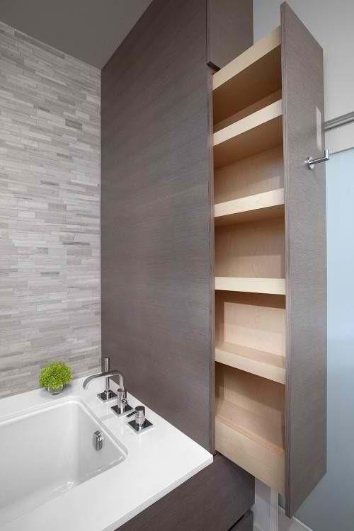 organizacao banheiro 5