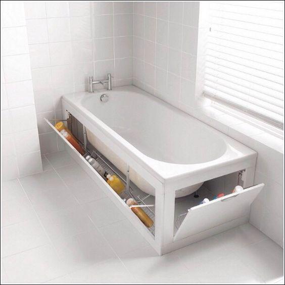 organizacao banheiro 6