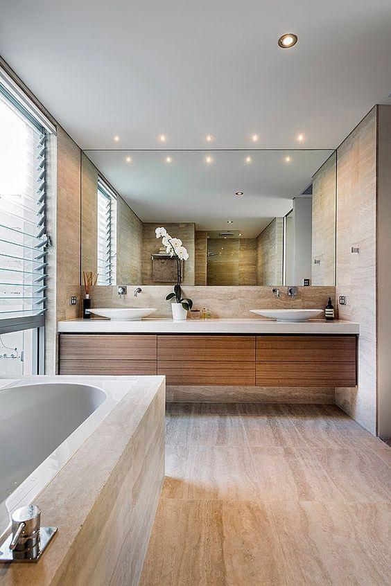 organizacao banheiro