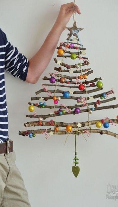ornamentos natal decoracao arvore