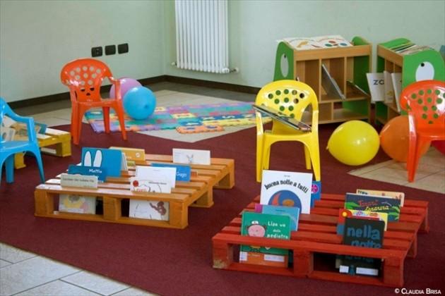 paletes para criancas 11