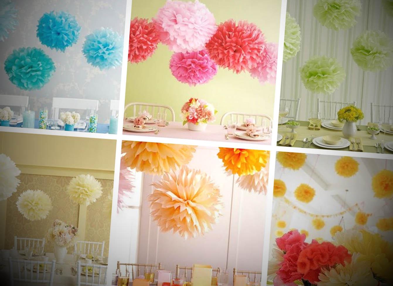 papel-de-seda-decorativa
