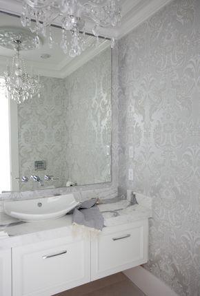 papel parede lavado 1