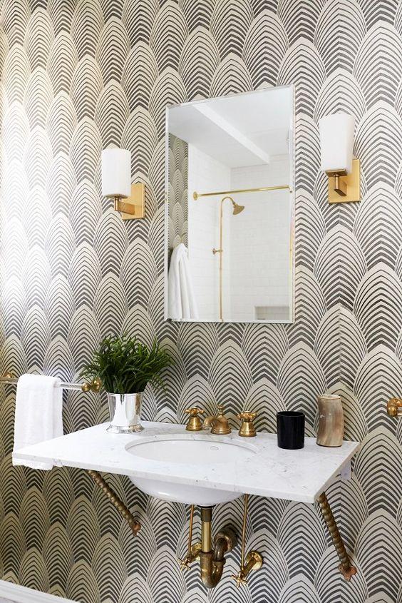papel parede lavado 6
