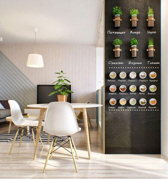 parede lousa cozinha 2