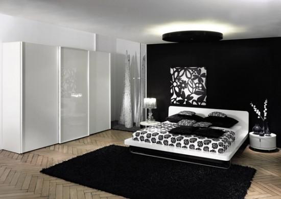 parede-preta-decoracao