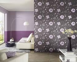 paredes casa decoradas