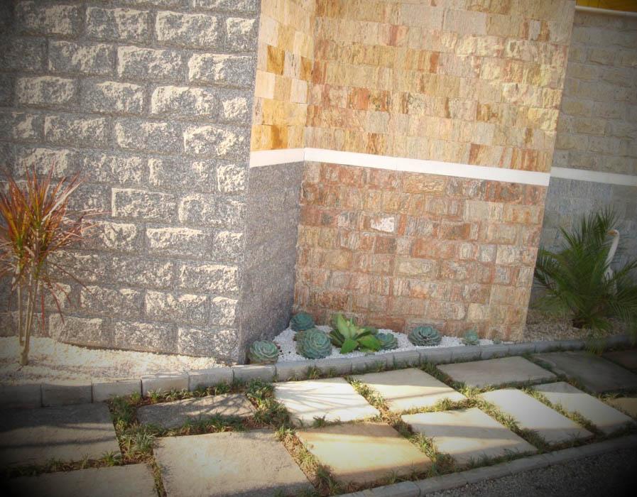 pedra-decorativa-exterior