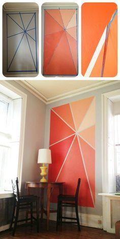 pintura.geometrica passo passo 5