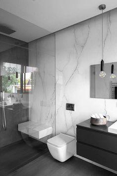 piso banheiro dicas modelos 11