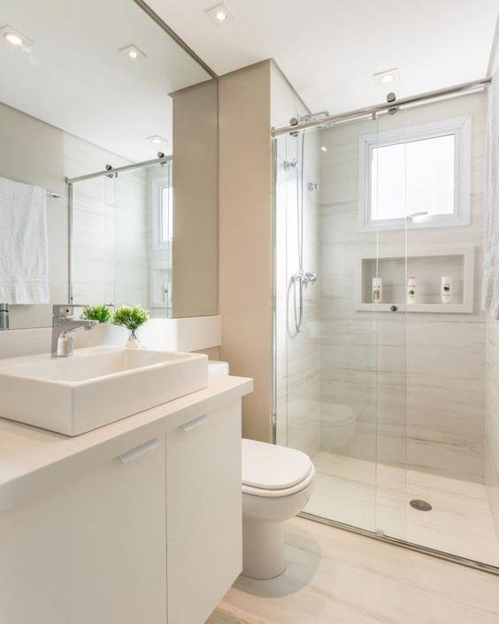 piso banheiro dicas modelos 2