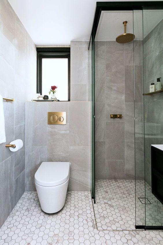 piso banheiro dicas modelos 6