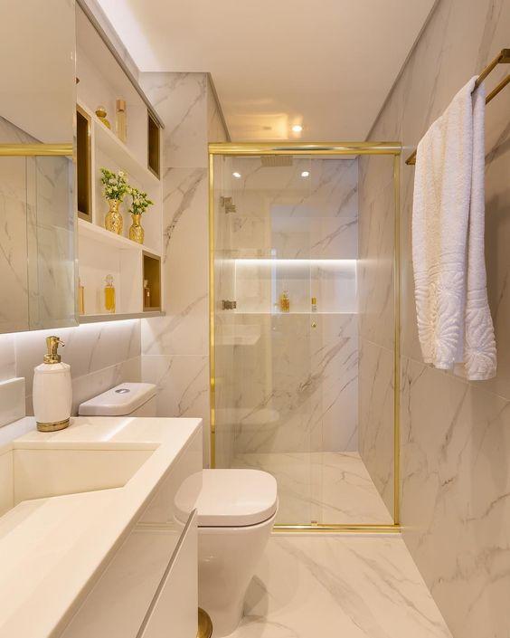piso banheiro dicas modelos 9