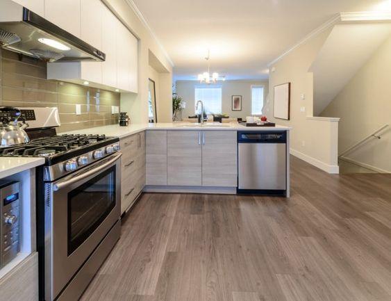 piso cozinhas dicas modelos 3