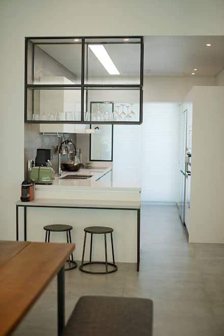 piso cozinhas dicas modelos 5