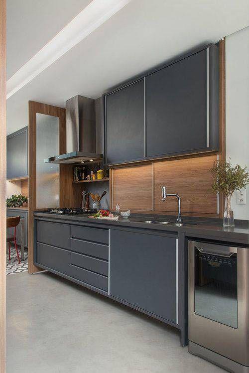 piso cozinhas dicas modelos 6