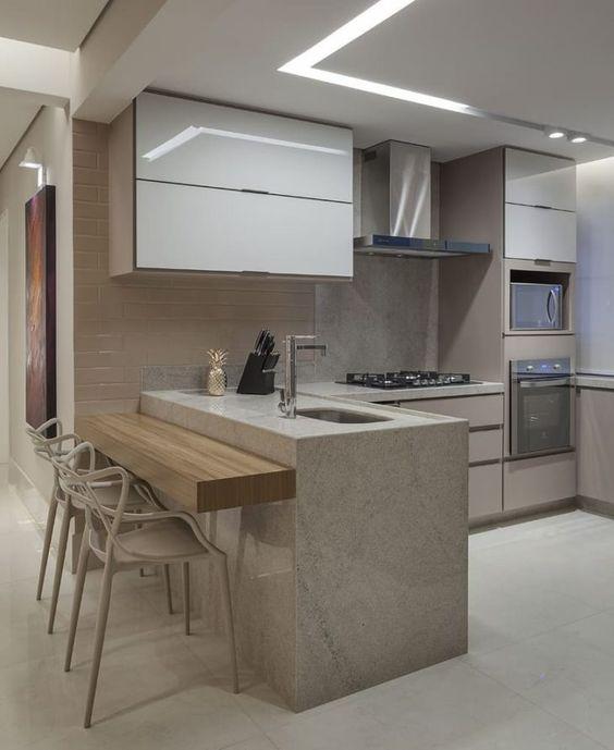 piso cozinhas dicas modelos 8
