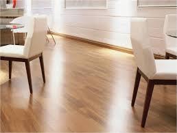 piso laminado imagem