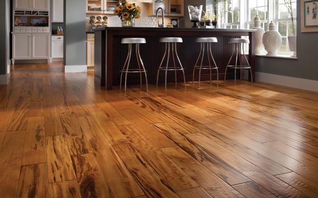 piso vinílico inspiracao madeira