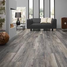 piso vinílico inspiracao cinza