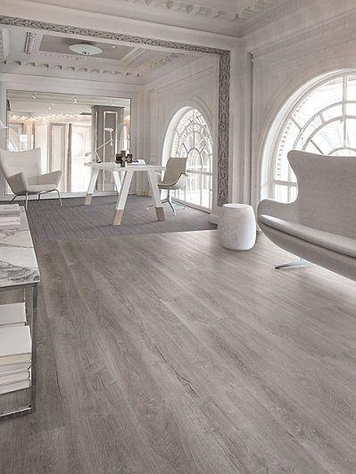 piso vinílico inspiracao