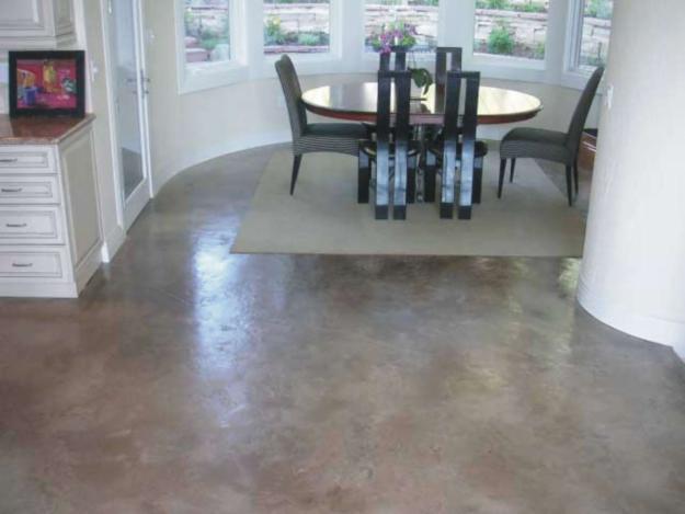 pisos cemento 1 cocina Arquitectura