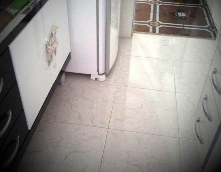 pisos de ceramica para cozinha