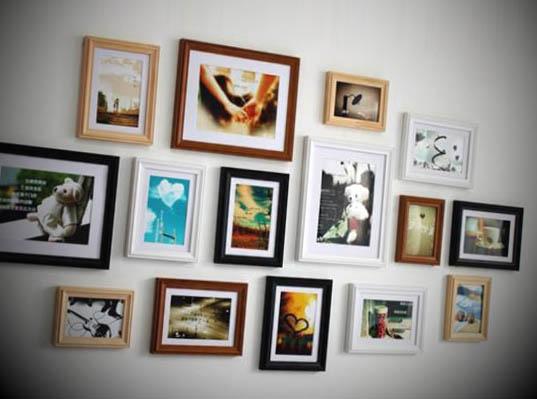porta-retratos-de-parede