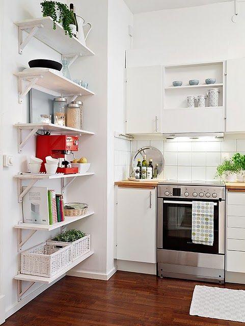 prateleiras para cozinha criativas 3