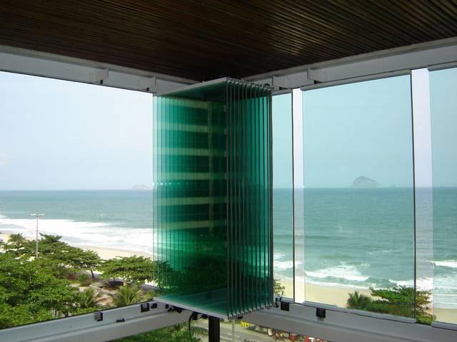 produtos cortina vidro aberta