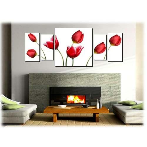 quadros decorativos para sala