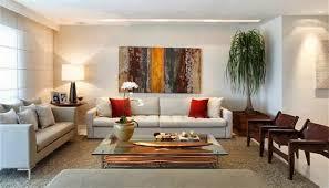 quadros decorativos sala