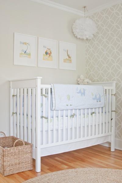quarto bebe decoracao 2