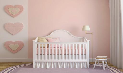 quarto bebe decoracao 3 1