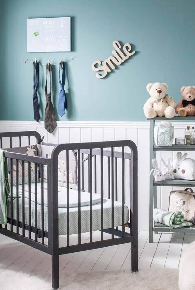 quarto bebe menino 3