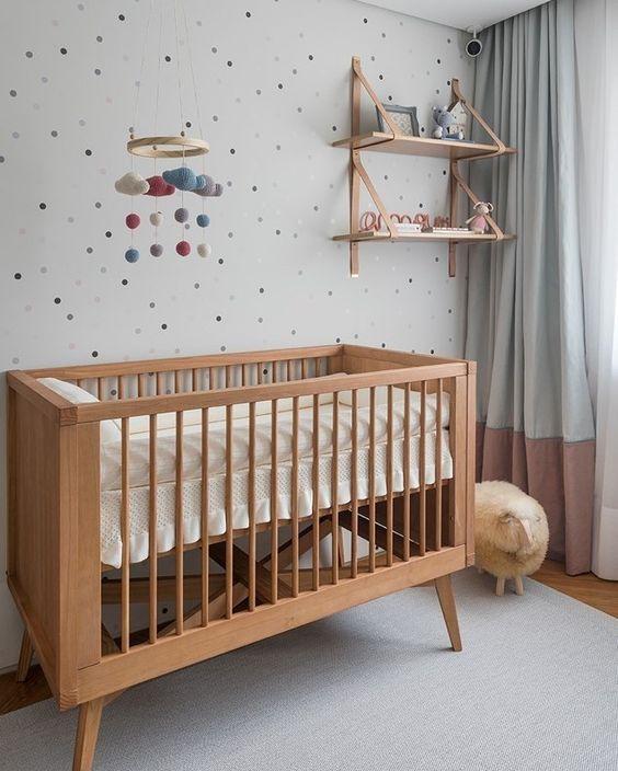quarto bebe simples 1 1