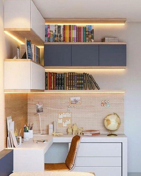 quarto com escritorio 2