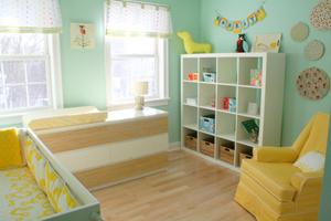 quarto de bebe1