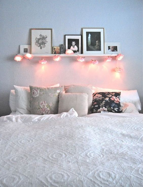 quarto-de-dormir-decorado