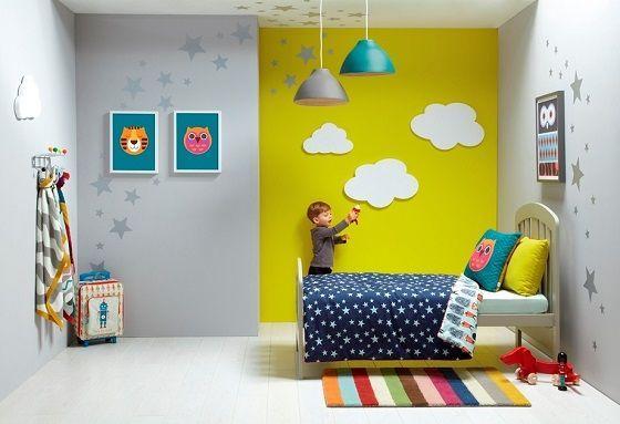 quarto infantil colorido 1 1