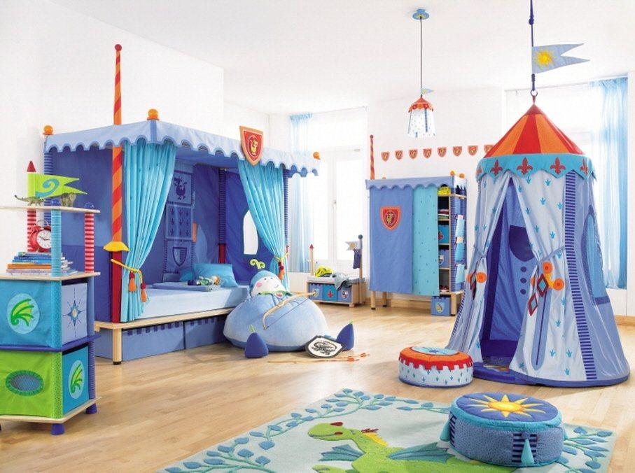 quarto-infantil-decoraca