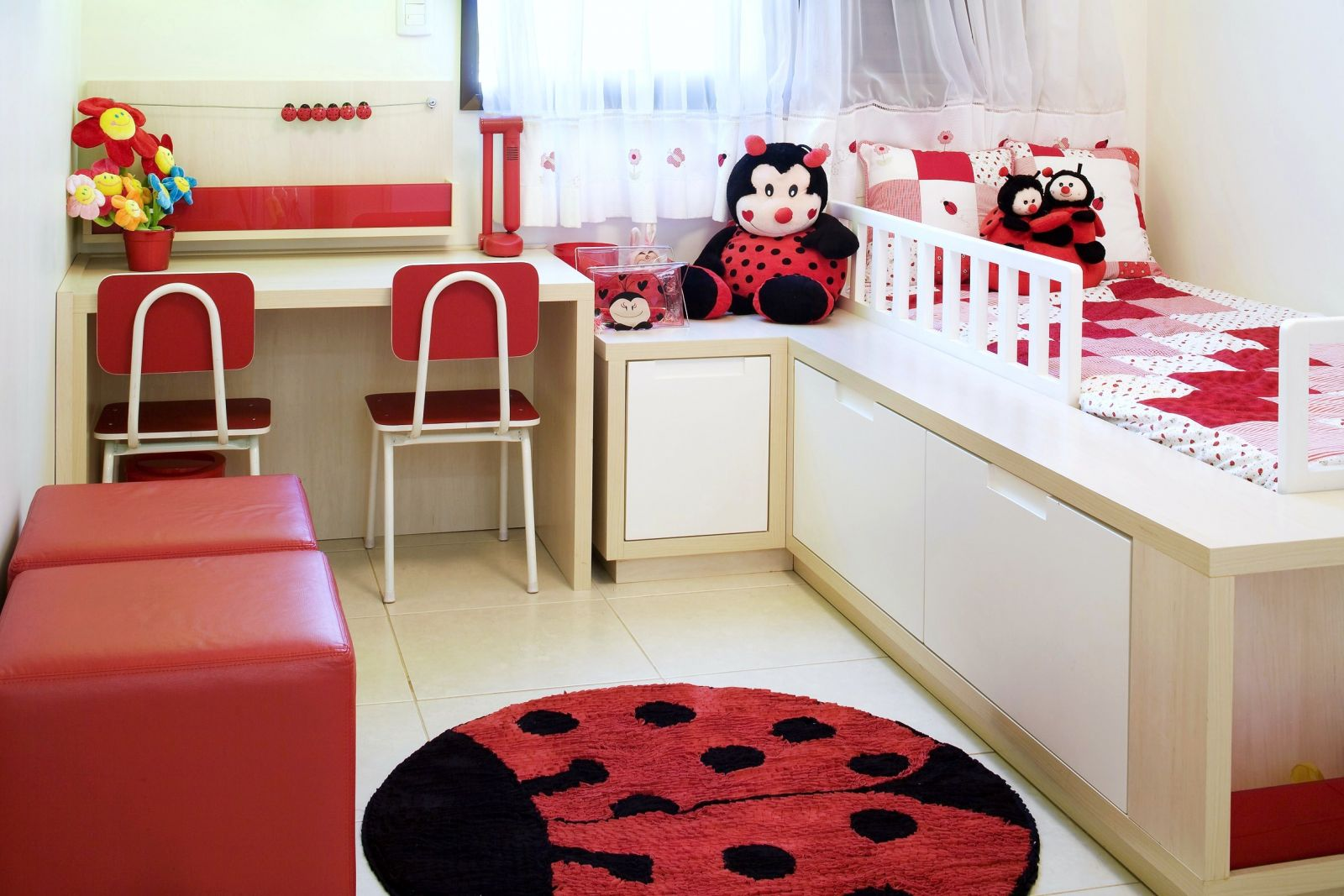 quarto-infantil-pequeno.jpg