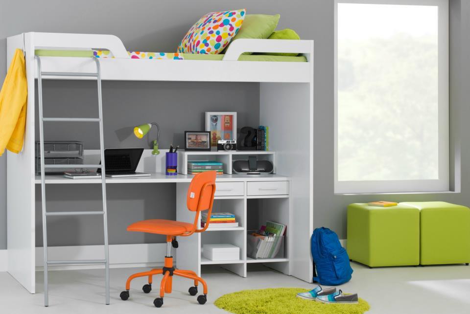 quarto juvenil cores1