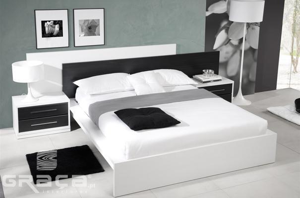 quarto moderno casal1