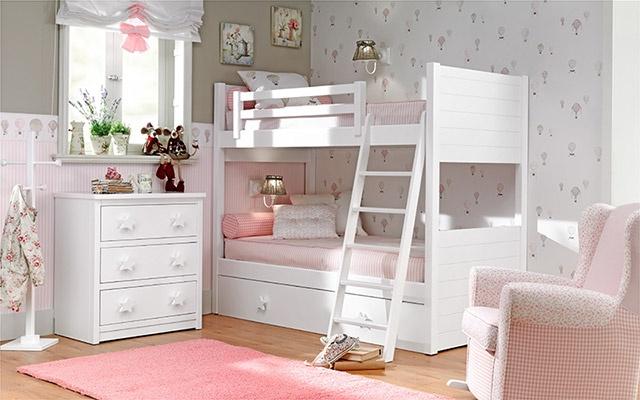 quarto-para-meninas-beliche