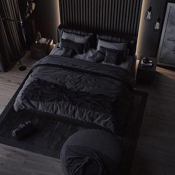 quarto preto 6