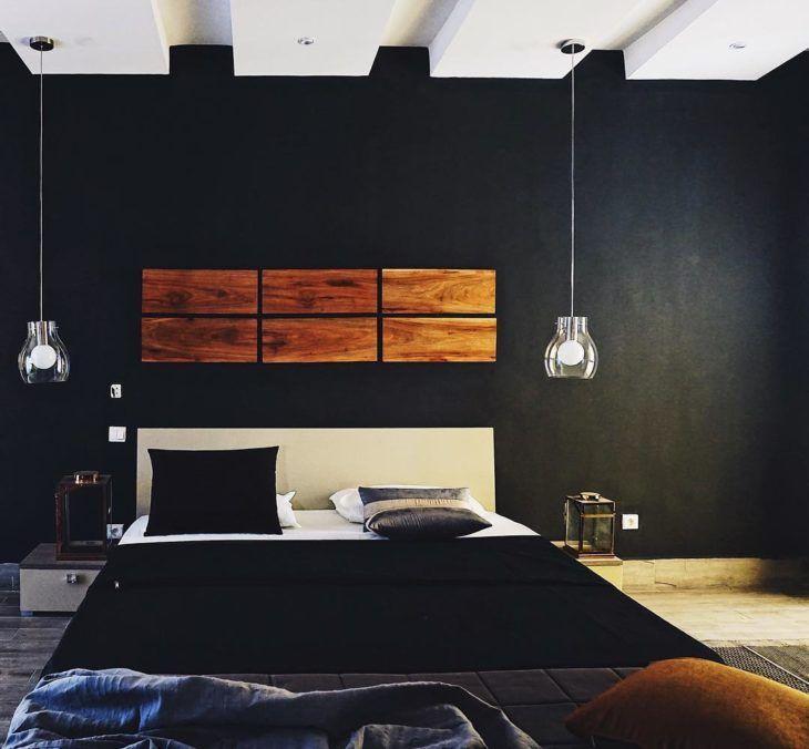quarto preto 9